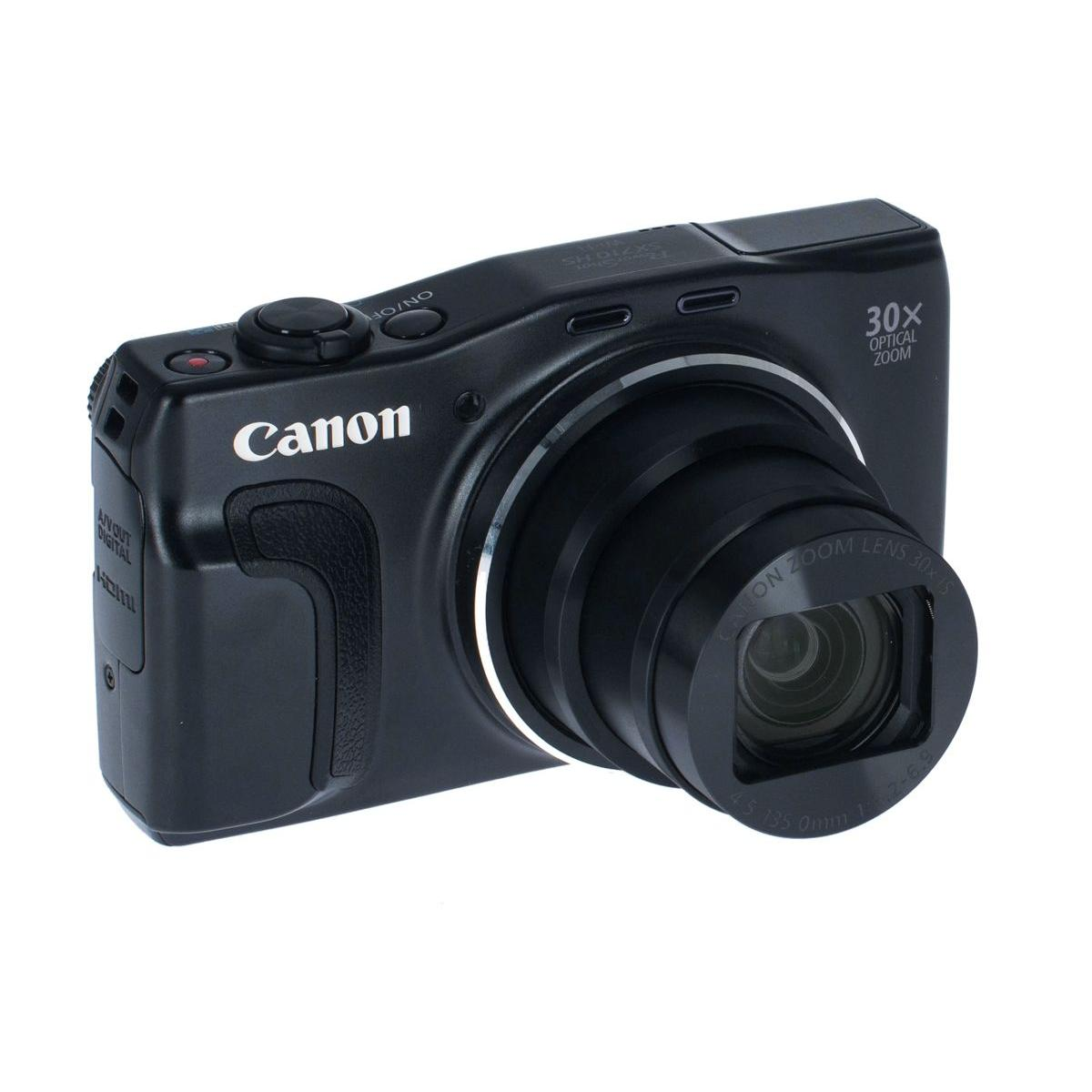 FOTOru  магазин фотоаппаратов и цифровой техники